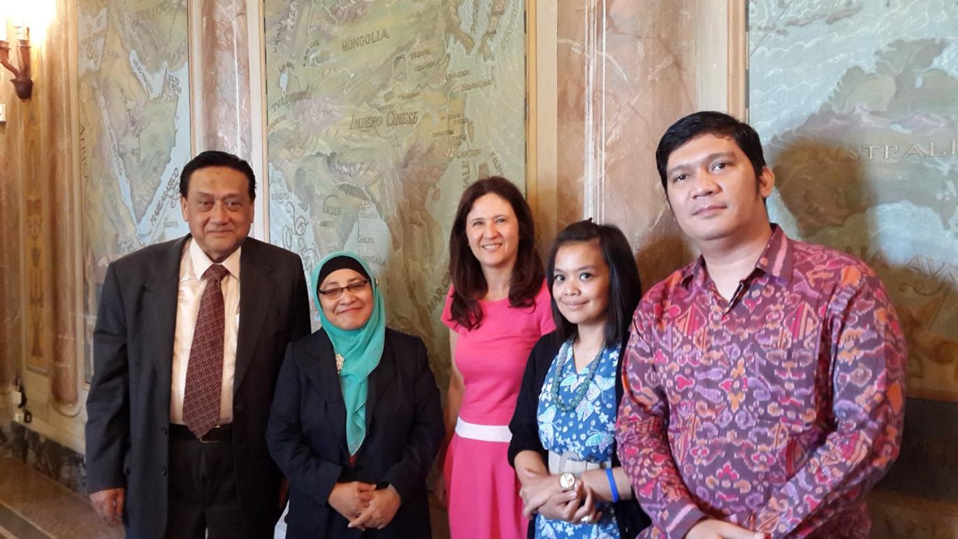 20140612-ctc-indonesia-2