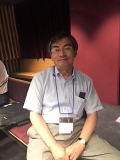 unidroit principles fukuoka kanayama