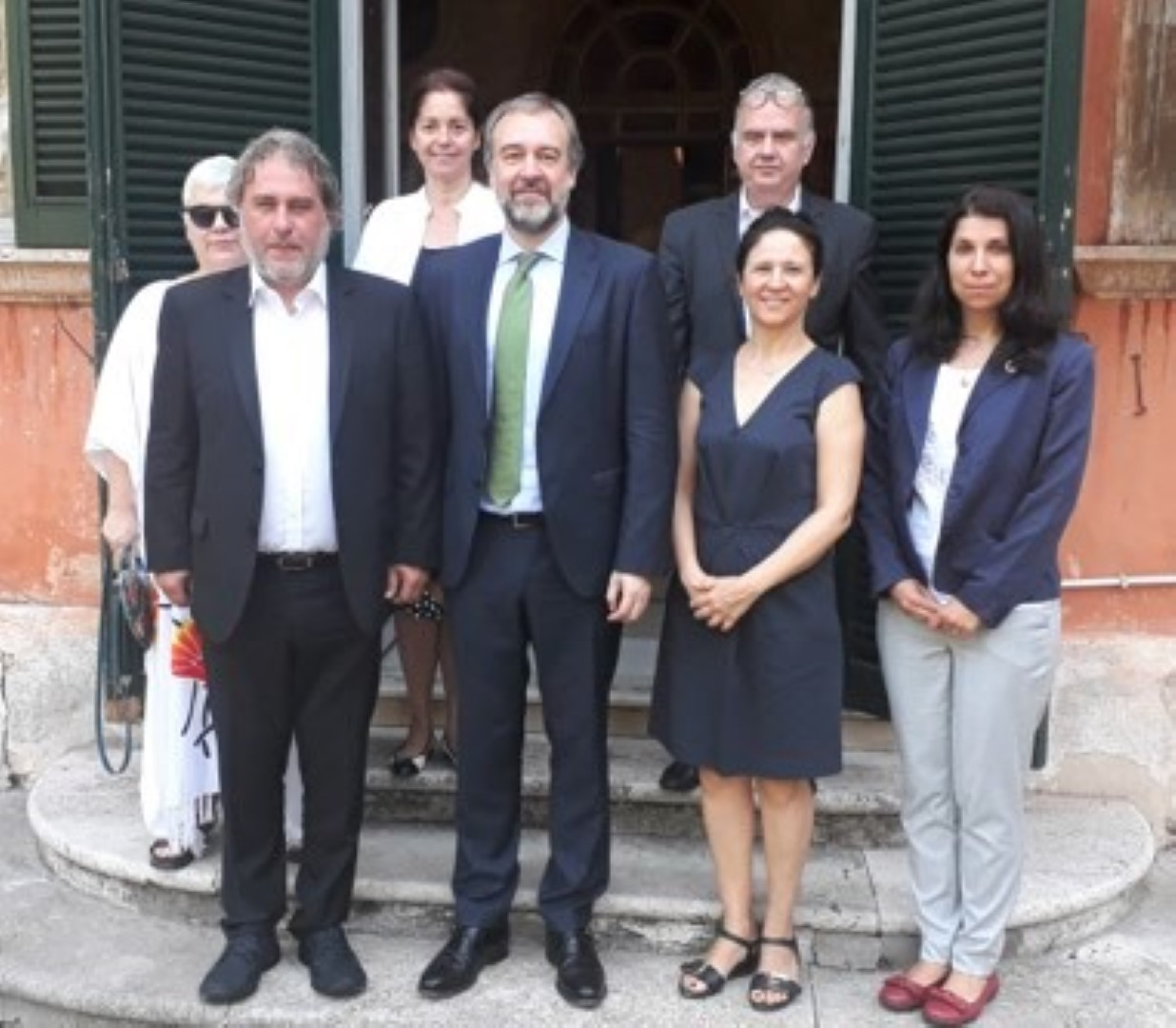 minister culture bulgaria img02