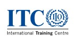 UNIDROIT at Opening of ITC-ILO Master of International Trade Law