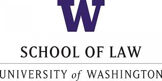 UNIDROIT work and instruments in the area of private law and agricultural development presented at uw school of law