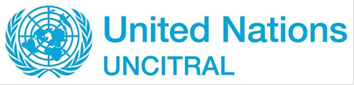 UNIDROIT participates in virtual meeting of the 53rd UNCITRAL Session