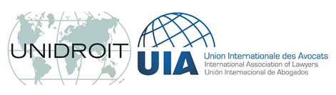 UIA Signs Resolution Recommending Consideration of UNIDROIT Principles of International Commercial Contracts 2016