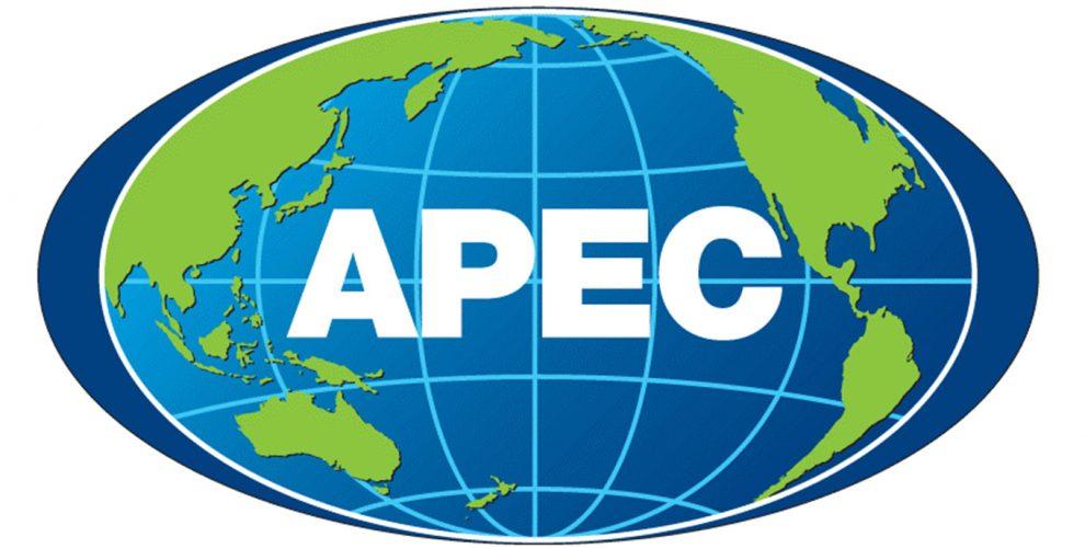 Logo Apec 3